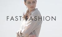 ファストファッション