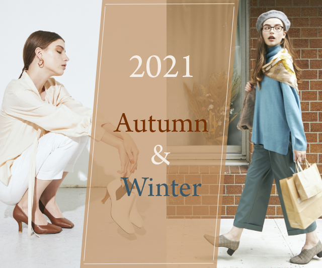 Feature_21awCollection