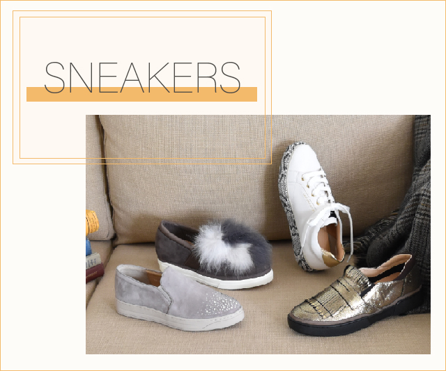 Feature_21awSneakers