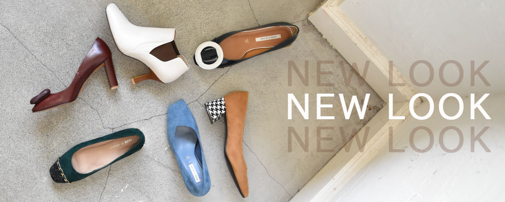 Feature_21awnewlook