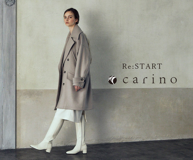 Feature_21ssCarinoReSTART_winter