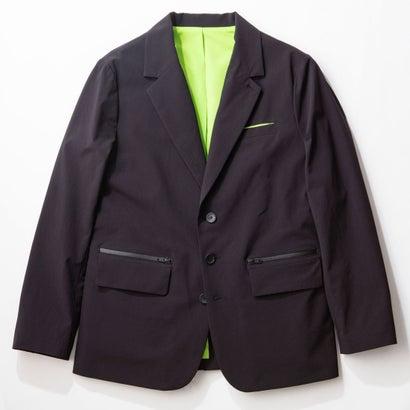 MNT 4WAY Stretch Jacket/BLACK
