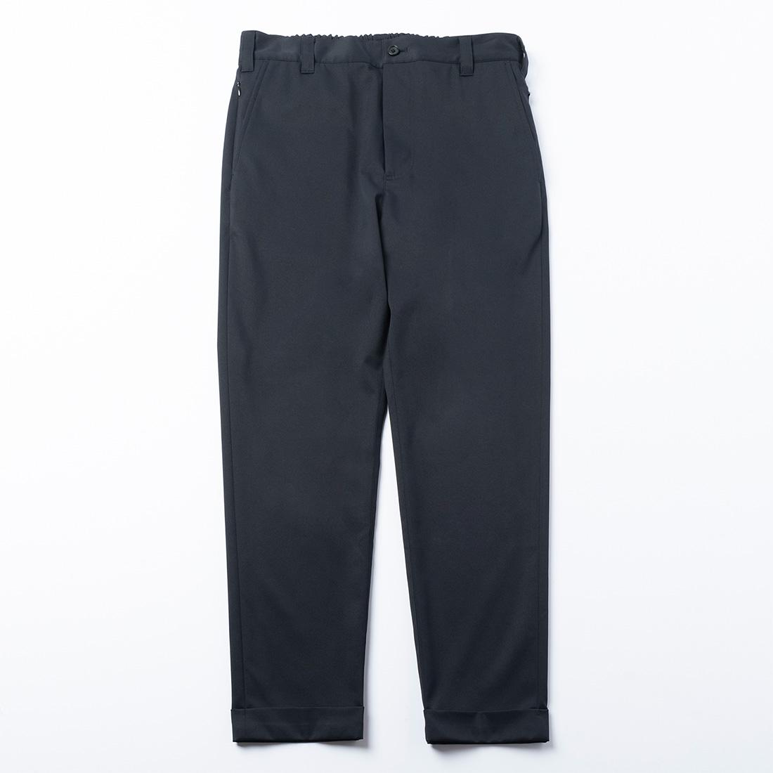 WWS×クボタスピアーズ船橋・東京ベイオフィシャルスーツ パンツ