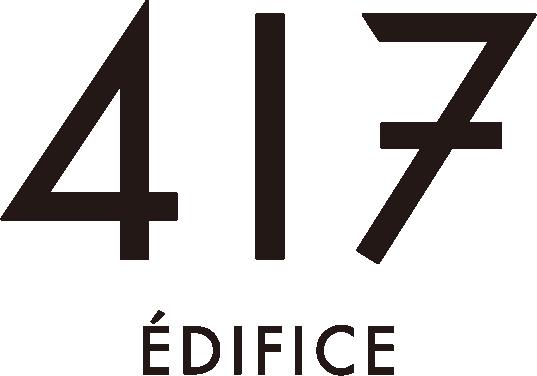 417EDIFICE