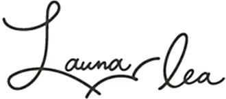 レディースシューズ|Launa lea(ラウナレア)公式通販